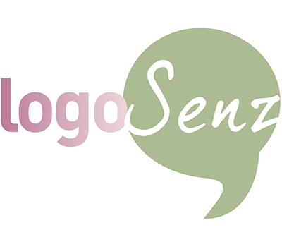 LogoSenz